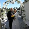 South Coast Wedding Officiant